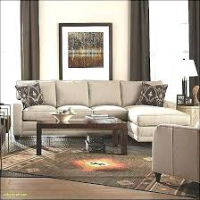diy sofa cleaner sectional lounge couch exceptional sofa cleaner impression diy suede couch cleaner