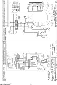 cabin mate installation operation and maintenance revised l pdf mate 10