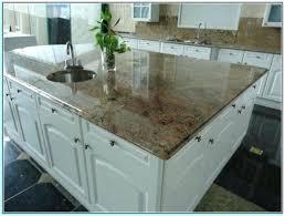 granite countertops cost per foot granite granite cost per square foot images cost of granite countertops