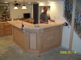 house bar furniture. Basement:Basement Bar Furniture Basement Jazz New York Home Theater House