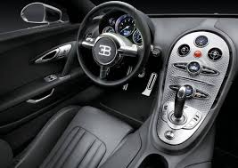 2018 bugatti veyron. beautiful 2018 2018 bugatti veyron 164 interior throughout bugatti veyron d