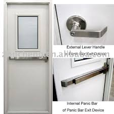 Anti Fire Door Anti Fire Door Suppliers and Manufacturers at
