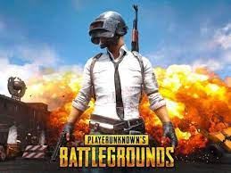 PUBG Mobile – Top Slangs Used in PUBG, We Bet You Didn't Know Yet!