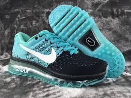 nike air max 2017. nike air max 2017 women shoes_19,price:$48
