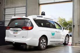 waymo s driverless car a new milestone 10 million miles on public roads