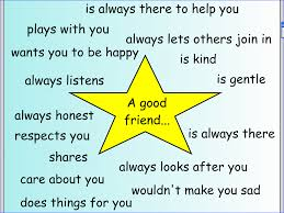 what makes a good friend essaywhat makes a good friend essay   custom essay writing services     what makes