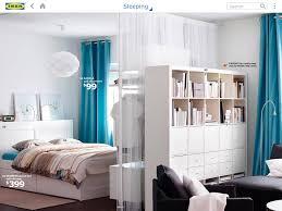 studio apartment furniture ikea. Outstanding Ikea Apartment Furniture Photo Design Best Studio Ideas On Pinterest E