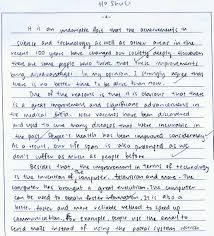 ielts example essays toreto co model essay continuous writing s   ielts essay examples rebuttal examplesworld of world role model writing letter sample ilg model essay writing