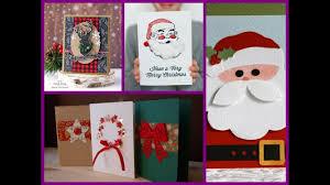 Best Christmas Card Designs 2017 20 Awesome Christmas Card Ideas 2016 2017 Christmas Card