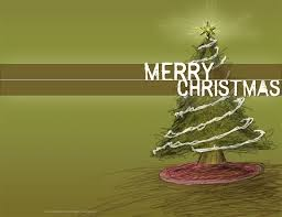 online christmas card 15 best christmas logo design images on pinterest logo designing