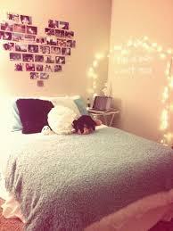 teenage bedroom inspiration tumblr. Best 25 Teen Room Lights Ideas On Pinterest Cozy Bedroom In Teenage Tumblr Inspiration .