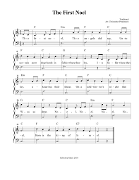 sheet music for kids 38 best kids sheet music images on pinterest sheet music music