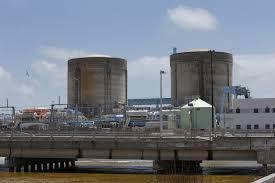essay on nuclear power plant essay on nuclear power plant nuclear power essay sample bla bla writing