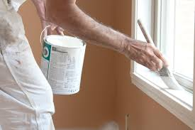 best residential painting contractor es county nj