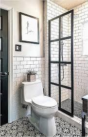 Mid Century Modern Bathroom Design Inspirational Simple Tile for