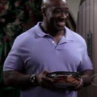 Jerome Burnett | Two and a Half Men Wiki | Fandom