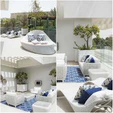 outdoor furniture trends. Seventh Heaven Is A Mid-rise Apartment Complex Currently Under-construction Within The Al Barari Community. Furniture By Sun\u0026Shades. Outdoor Trends