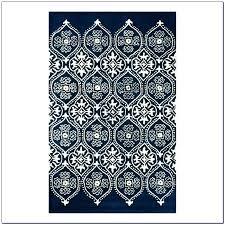 royal velvet bath rugs black and white damask bath rug awesome royal velvet rugs better homes