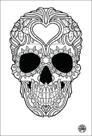 Coloring Pages: coloring sheets adults. Free Printable Coloring ...
