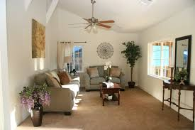 Living Room Staging La Dolce Vita Home Staging Staging The Sweet Life