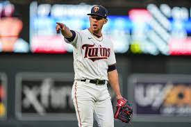 Mariners Rumors: Trading with the Twins ...