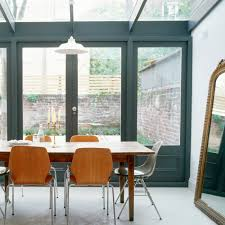 Small Conservatory Ideas Ideal Home. 10 ...