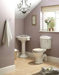 Bathroom Decor Ideas | bathroom decor diy,bathroom decor apartment, bathroom  decor ideas,