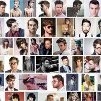 29 Nice Barbershop Hairstyle Chart Ji38198 Louis Palace