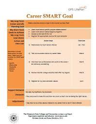 Career Goals Examples Looking For Economics And Macroeconomics Homework Help Sample Career