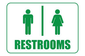men s bathroom signs printable. Interesting Printable Appalling Men S Bathroom Signs Printable Architecture Small Room And  Restroom For Easy Download Man Women Regarding