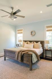 Best  Small Master Bedroom Ideas On Pinterest - Bedroom idea images