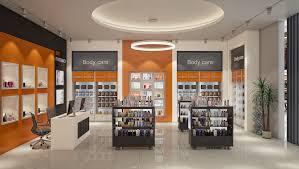 Small Retail Pharmacy Design Pharmacy Shelving Retail Pharmacy Medical Shop Interior