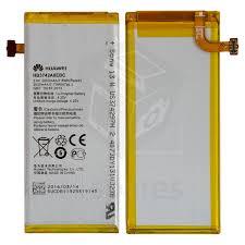 Huawei Ascend G6-U10 ...