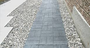 patio stones.  Patio Patio Stones Builder Grade Intended P