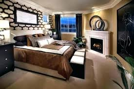 master bedroom ideas with fireplace. Perfect Fireplace Master Bedroom Fireplace With  Images Impressive Bedrooms Fireplaces   And Master Bedroom Ideas With Fireplace