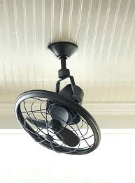 featured photo of portable outdoor ceiling fans