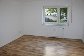 3 Zimmer Wohnung Zu Vermieten Gutleuthausstr 4 67433