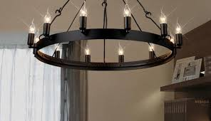 meaning strada large lighting black circle telugu piano gorgeous candle be acoustic ellen sia karaoke pendant punjabi chandelier round now lower key crystal
