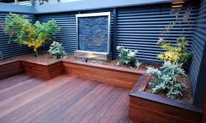 Hot Tub Backyard Ideas Plans Custom Design