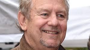 La tragica morte del padre di Blake Lively, l'attore Ernie Lively -  italian.news24viral