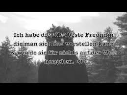 Tumblr Whatsapp Status Sprüche Deutsch Englisch Youtube
