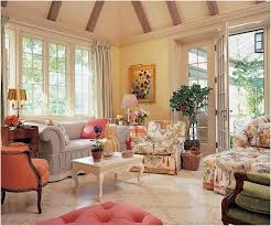english country living room furniture. Decor Country Living Room English Design Ideas Furniture R