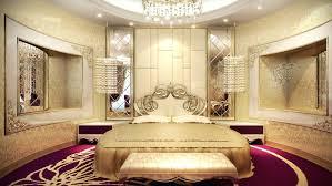 tv in master bedroom globalstoryco