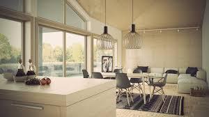 Led Lighting For Living Room 28 Led Lights For Bedroom Philips Lighting Ing Home Ideas Calm