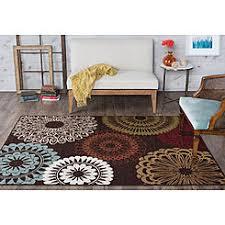 rug 6 x 10. tayse rugs majesty jayce geometric area rug - 9\u00273\u0027\u0027 x 12\u0027 6 10