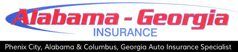 Instant Insurance Quote