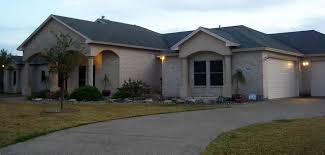 Small Picture Custom Home Builders Coleson Homes Corpus Christi TX