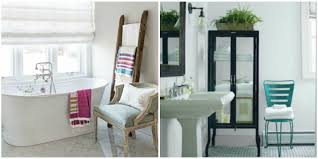home design paint. 12 bathroom paint colors that always look fresh and clean home design
