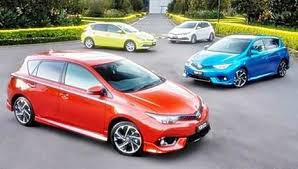 2018 toyota hatchback.  hatchback 2018 toyota corolla hatchback review canada price  view to toyota hatchback e