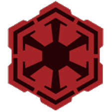 Sith empire logo png 6 » PNG Image
